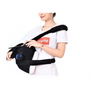 Large Cushioned Pillow Medical Arm Sling