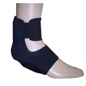 Breathable Neoprene Medical Ankle Brace