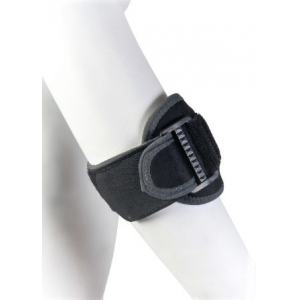 Comfortable Neoprene Elbow Support Band